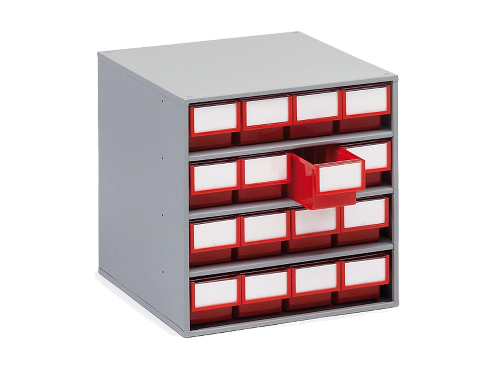 Small shelf bin cabinets g-force europe.